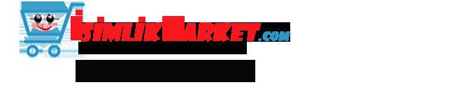 Türkiye'nin Ofis Hediyeleri Online Satış Marketi - En Şık Masa Üstü Ofis Hediyeleri